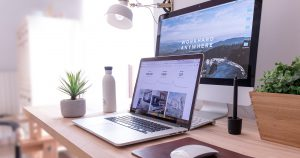 company-office-slideshow-03.jpg